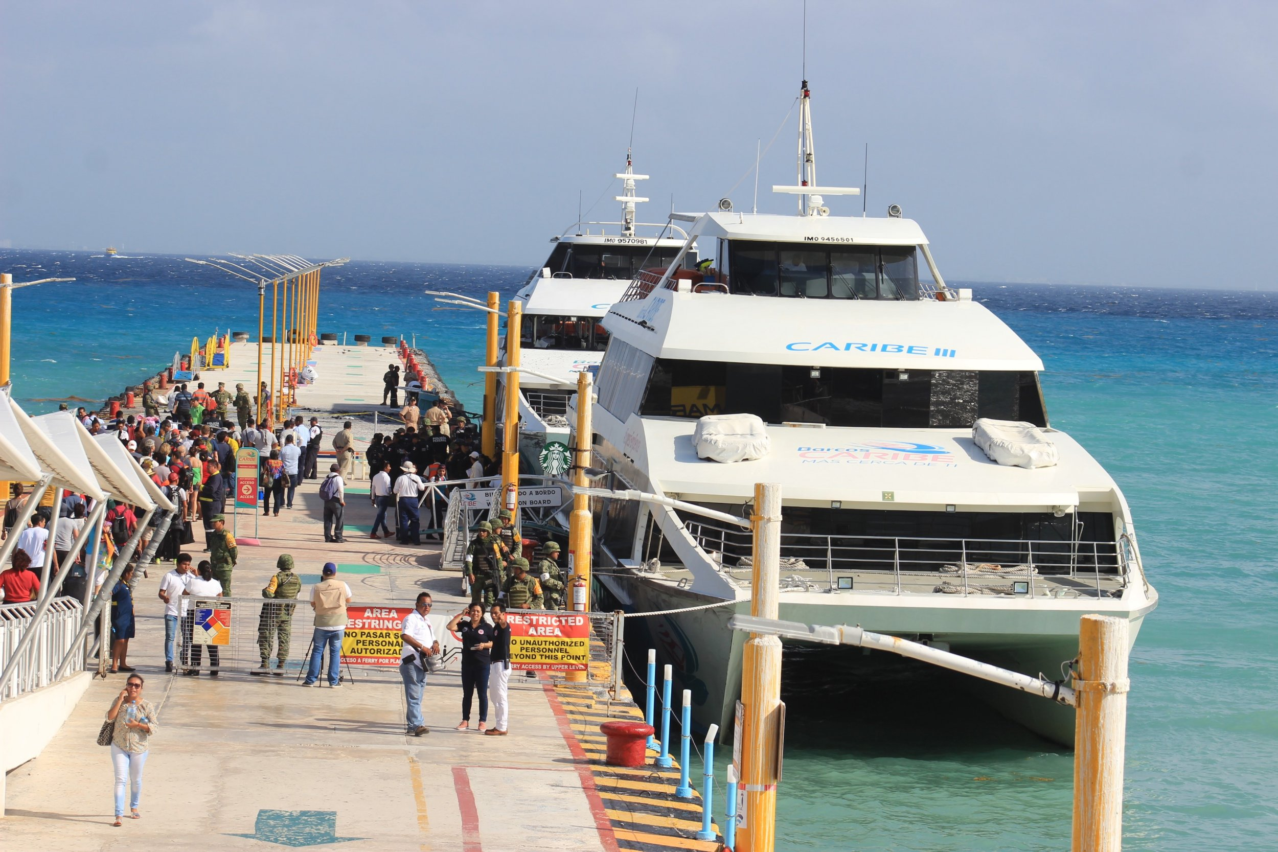 03_08_Mexico_ferry