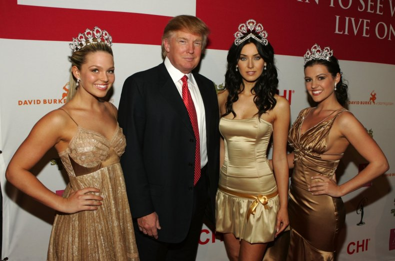 03_08_TrumpBeauty