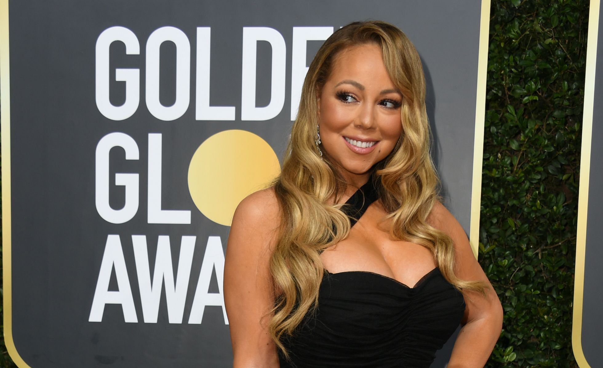 ca938c382cfd How Many Grammys Does Mariah Carey Have  Singer Disses the Awards in ...