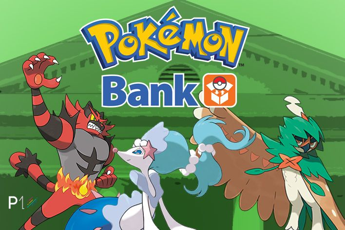 pokémon bank event hidden ability alola starters update available