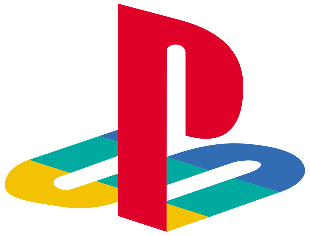 ps5-release-date-rumor