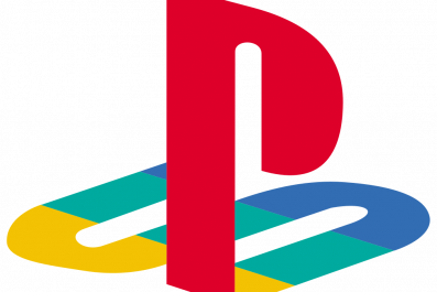ps5-release-date-rumor