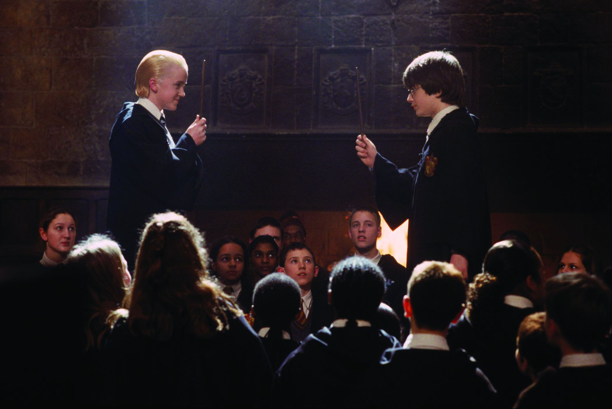harry-potter-and-the-chamber-of-secrets_dcb09058
