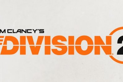 the-division-2-logo