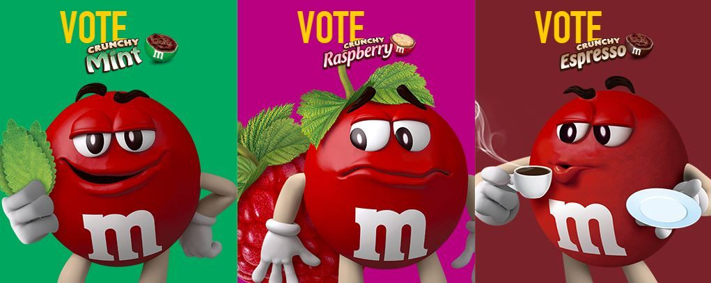 mars-voting