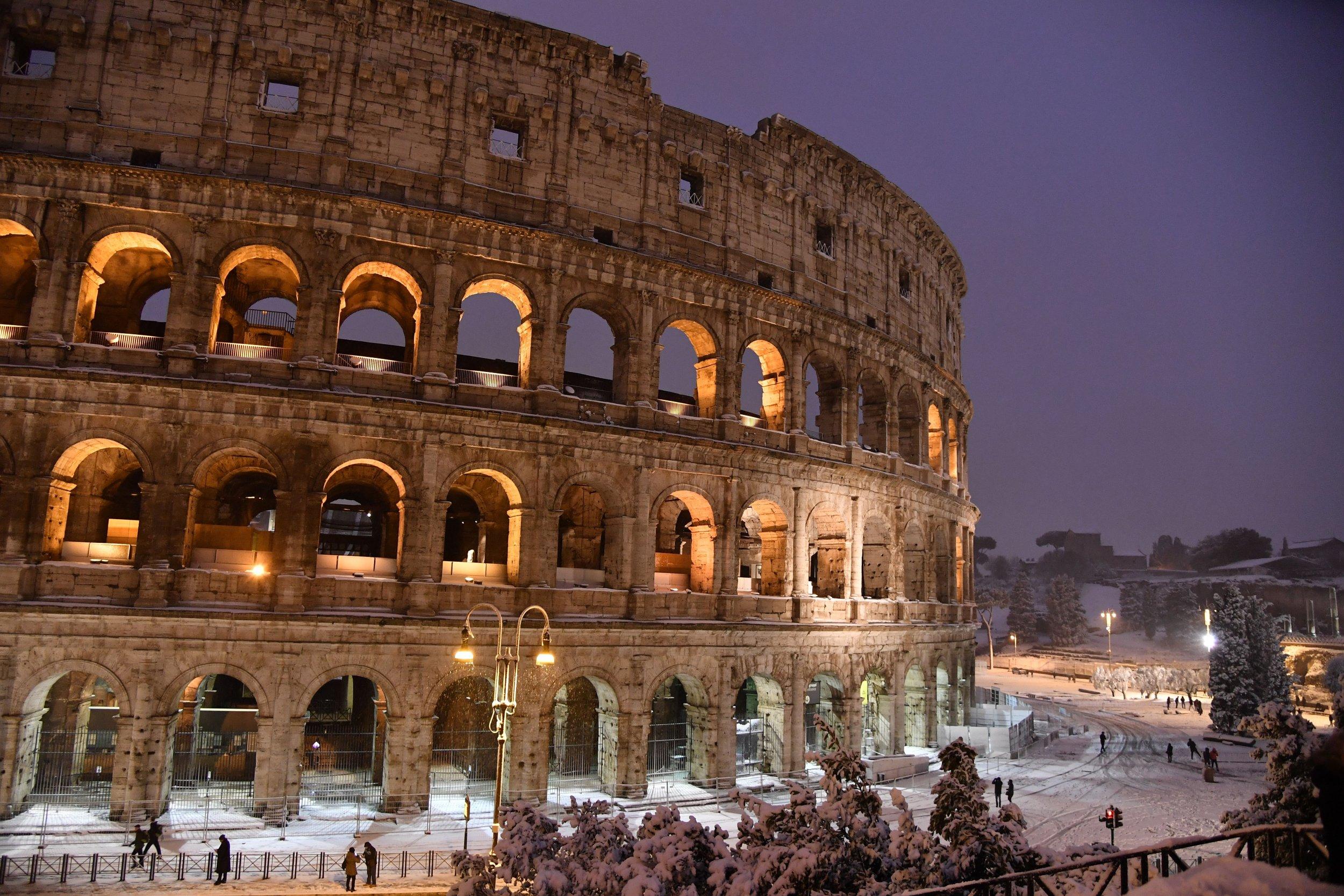3_8_2018_Colosseum
