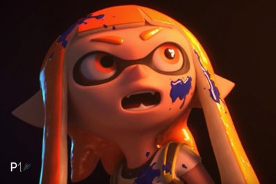 super_smash_brothers_nintendo_switch_04 inkling girl