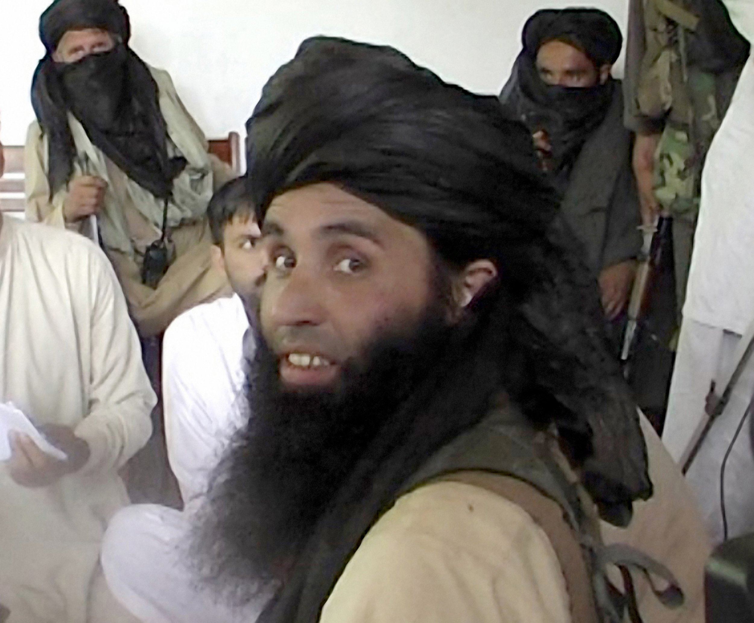 03_09_Pakistan_Taliban