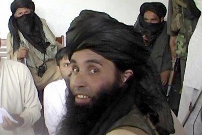 03_09_Pakistan_Taliban