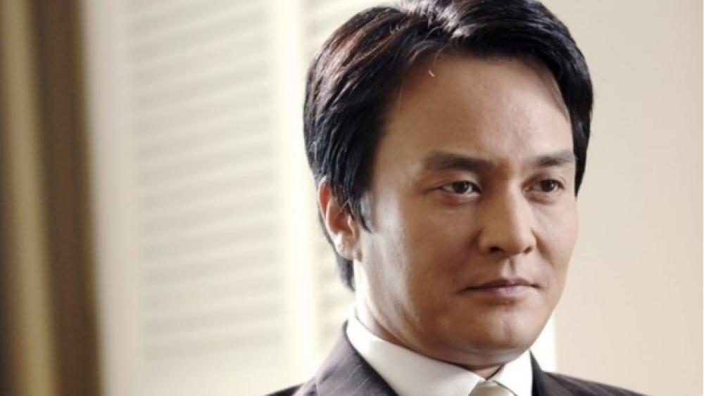 Jo Min-ki dead: South Korean actor in 'East of Eden'