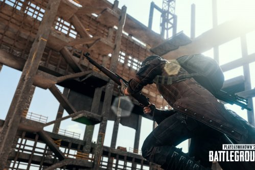 PUBG' FPS Drops & Crashes Plague Latest Anti-Cheat Update