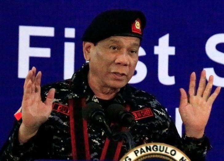 03_09_Duterte