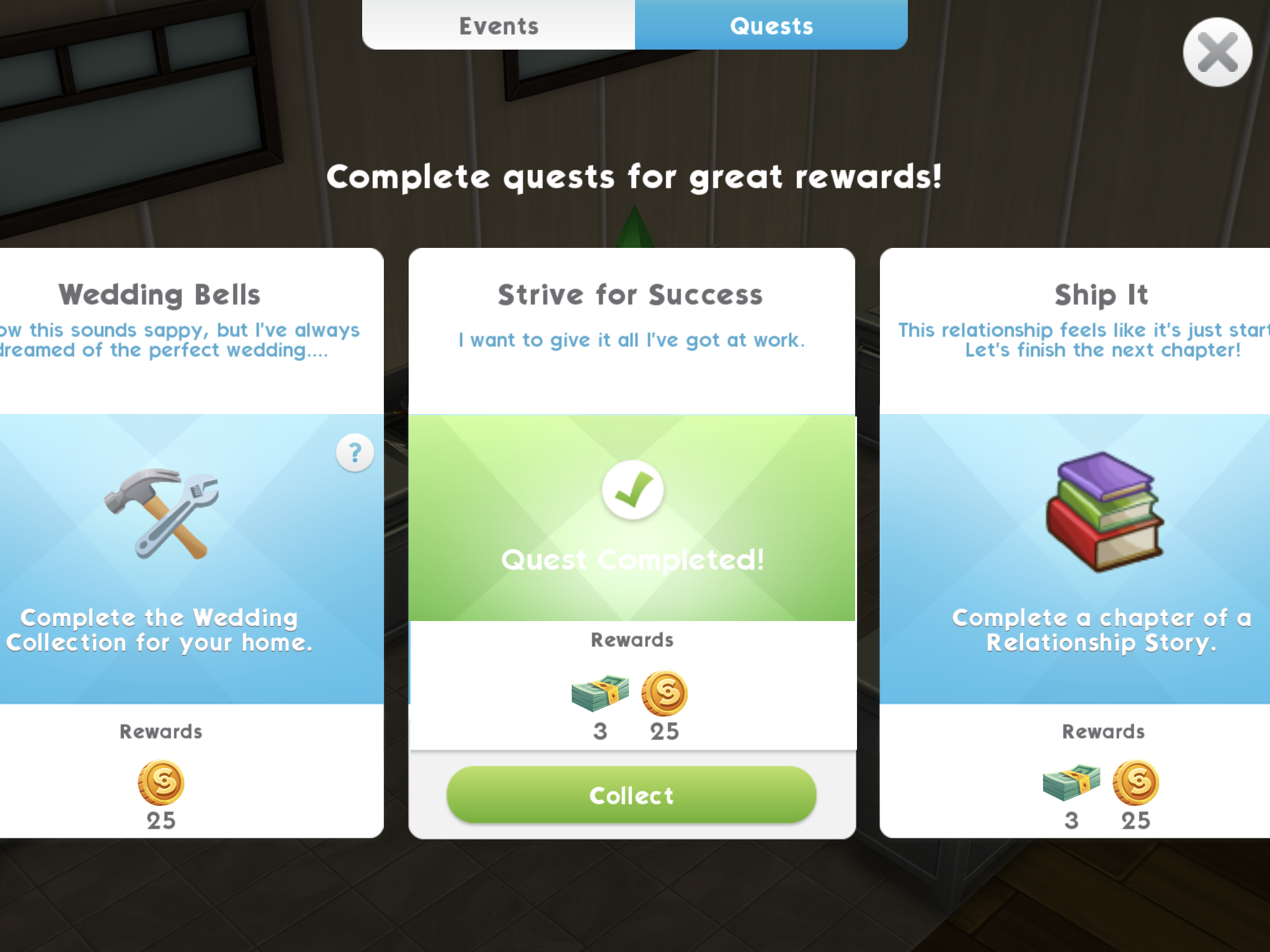 The Sims Mobile' Money Guide: Cheats for Getting More of It