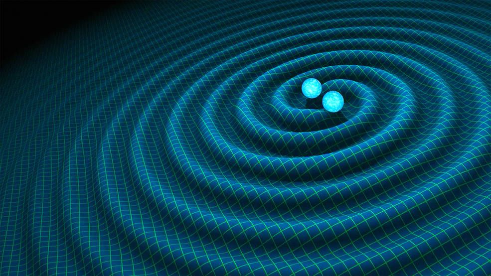 03_09_gravitational_waves