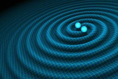 03_09_gravitational_waves