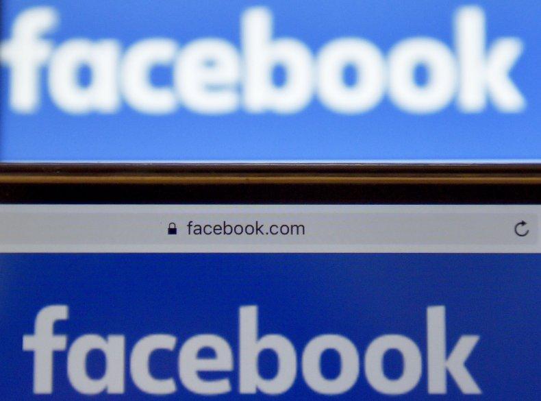 3_9_Facebook_Logos