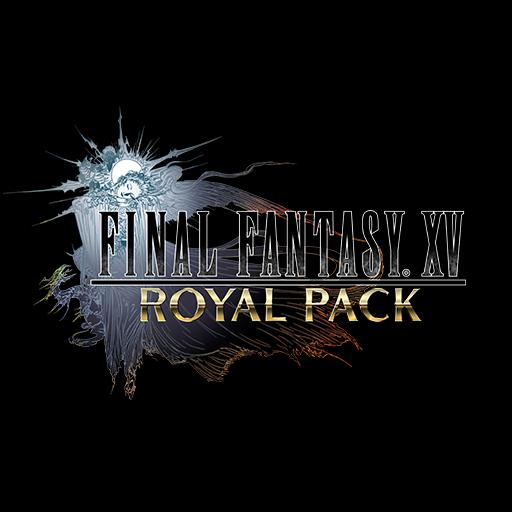 final fantasy 15 royal edition upgrade price