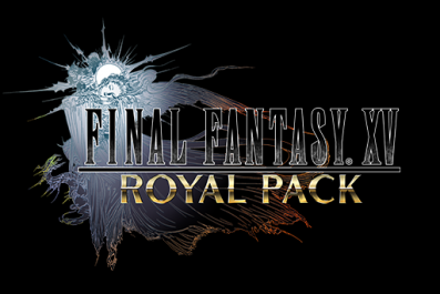 ffxv royal pack worth it review