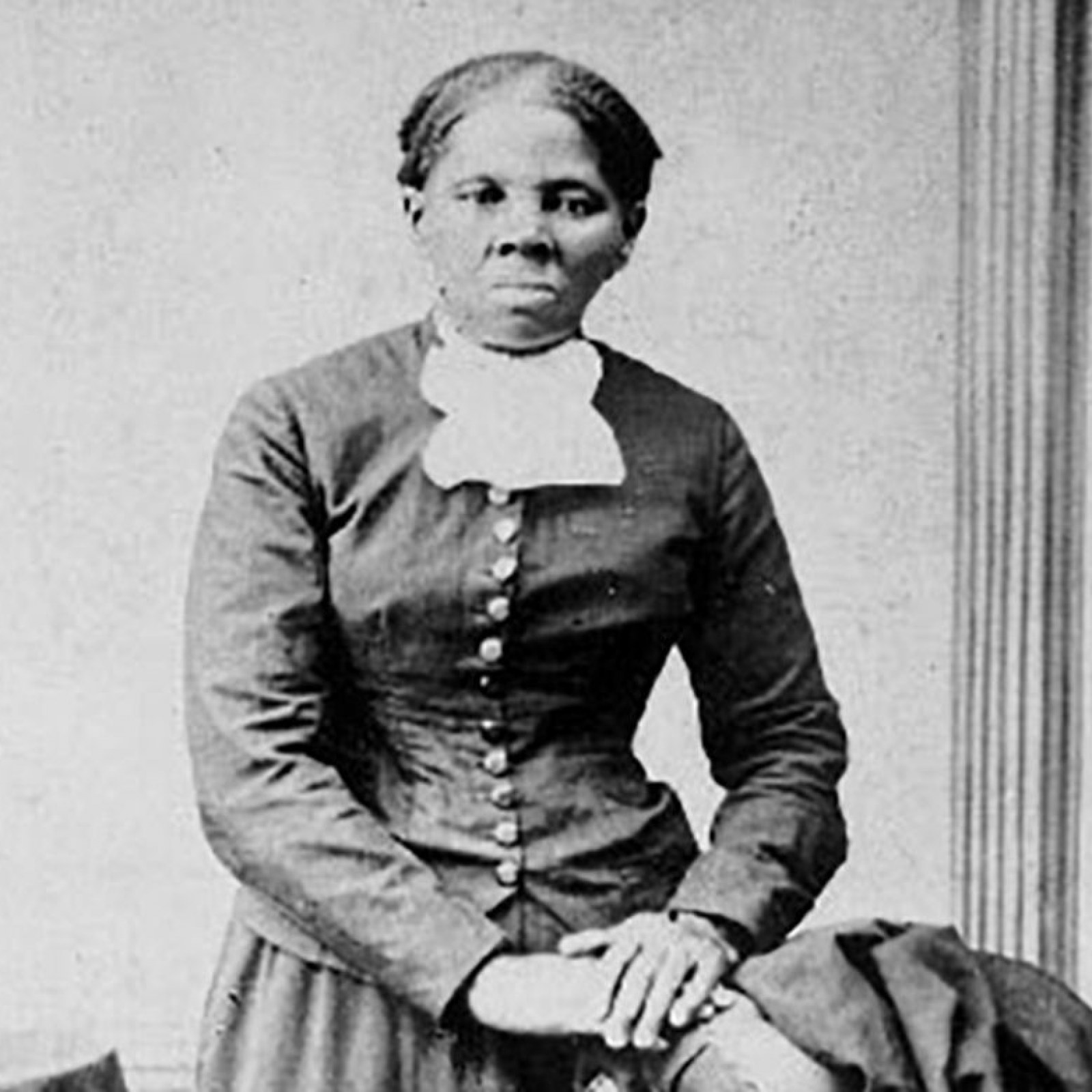 Harriet Tubman Quotes: Six Sayings To Celebrate Abolitionist ...