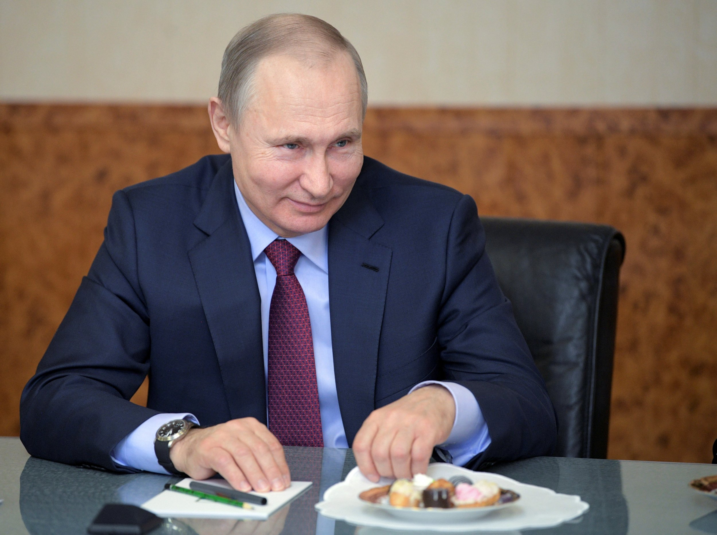 03_10_Putin