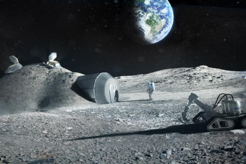 space base elon musk war