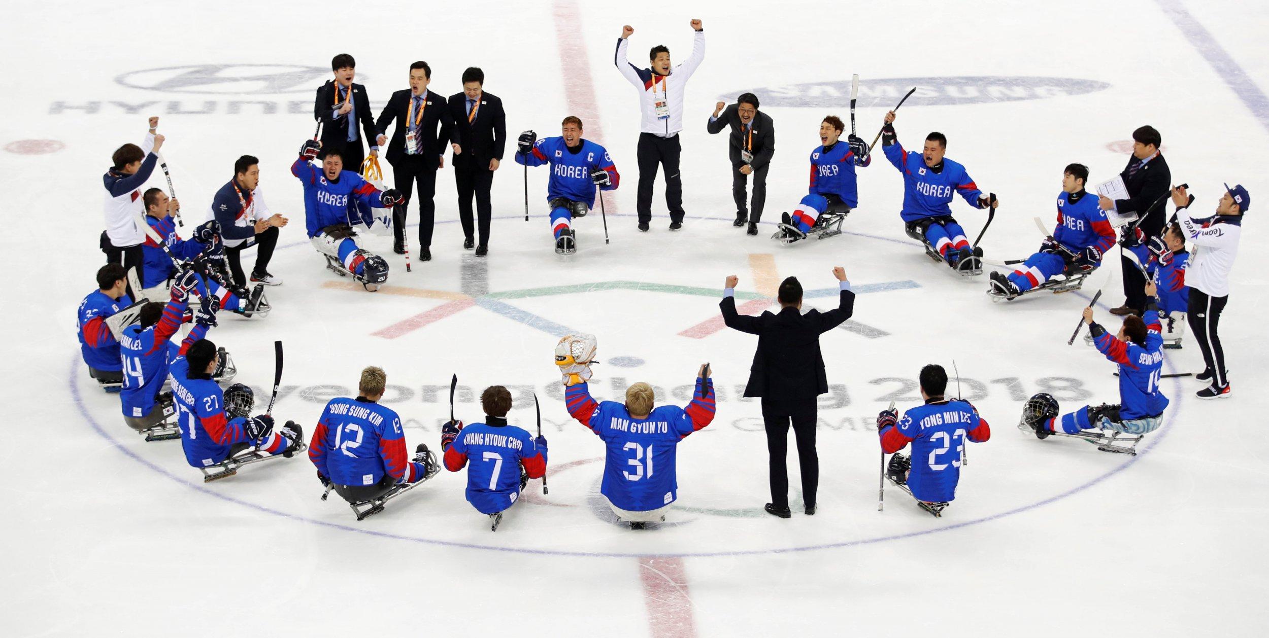 03_12_Hockey