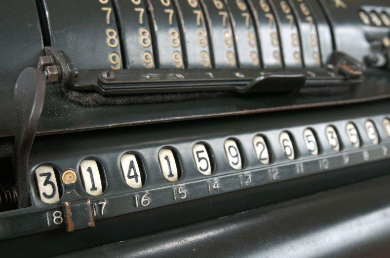 pi-314-vintage-calculator