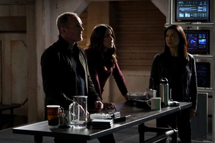 coke and popcorn agents of shield season 3 episode 5