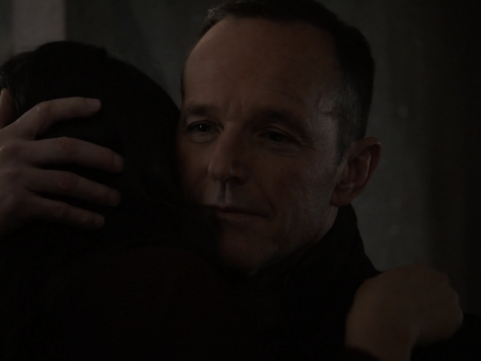 Why Agents Of Shield Season 5 Episode 12 Was Low Key Terrifying
