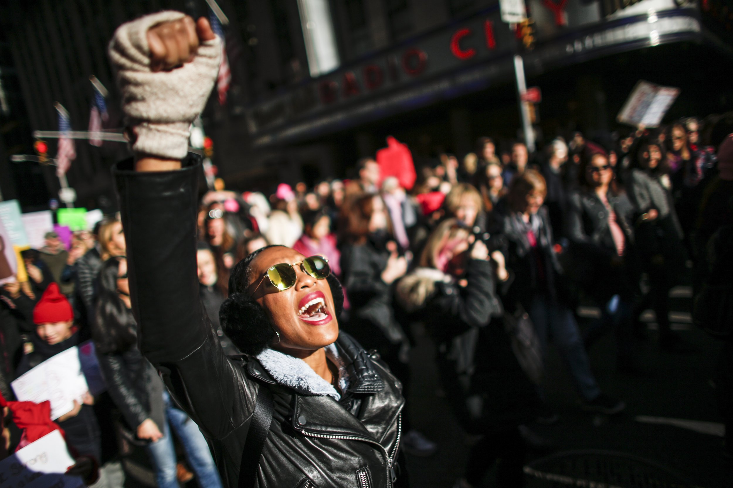 womens-march-new-york
