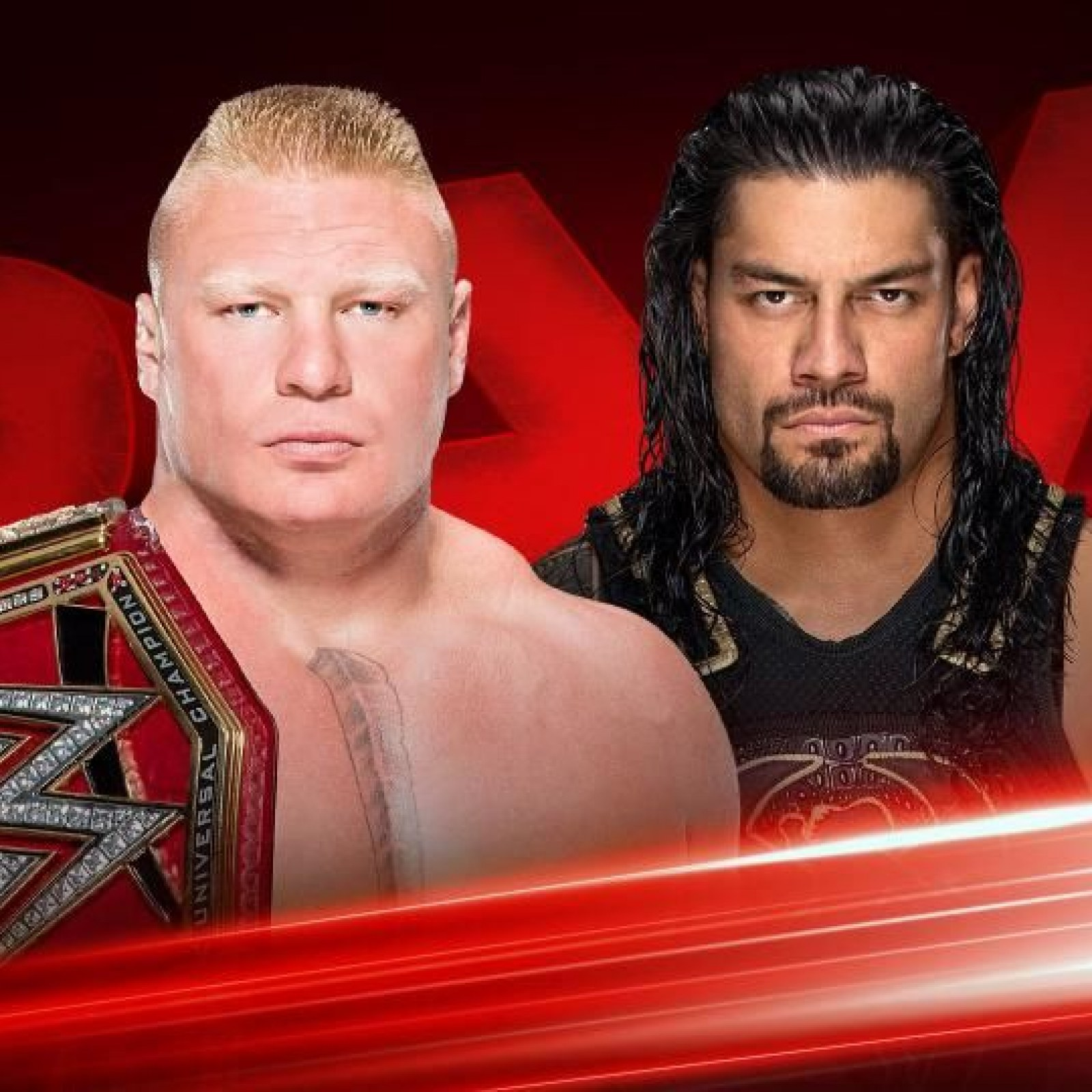 WWE RAW Live Results: Did Brock Lesnar Finally Show?