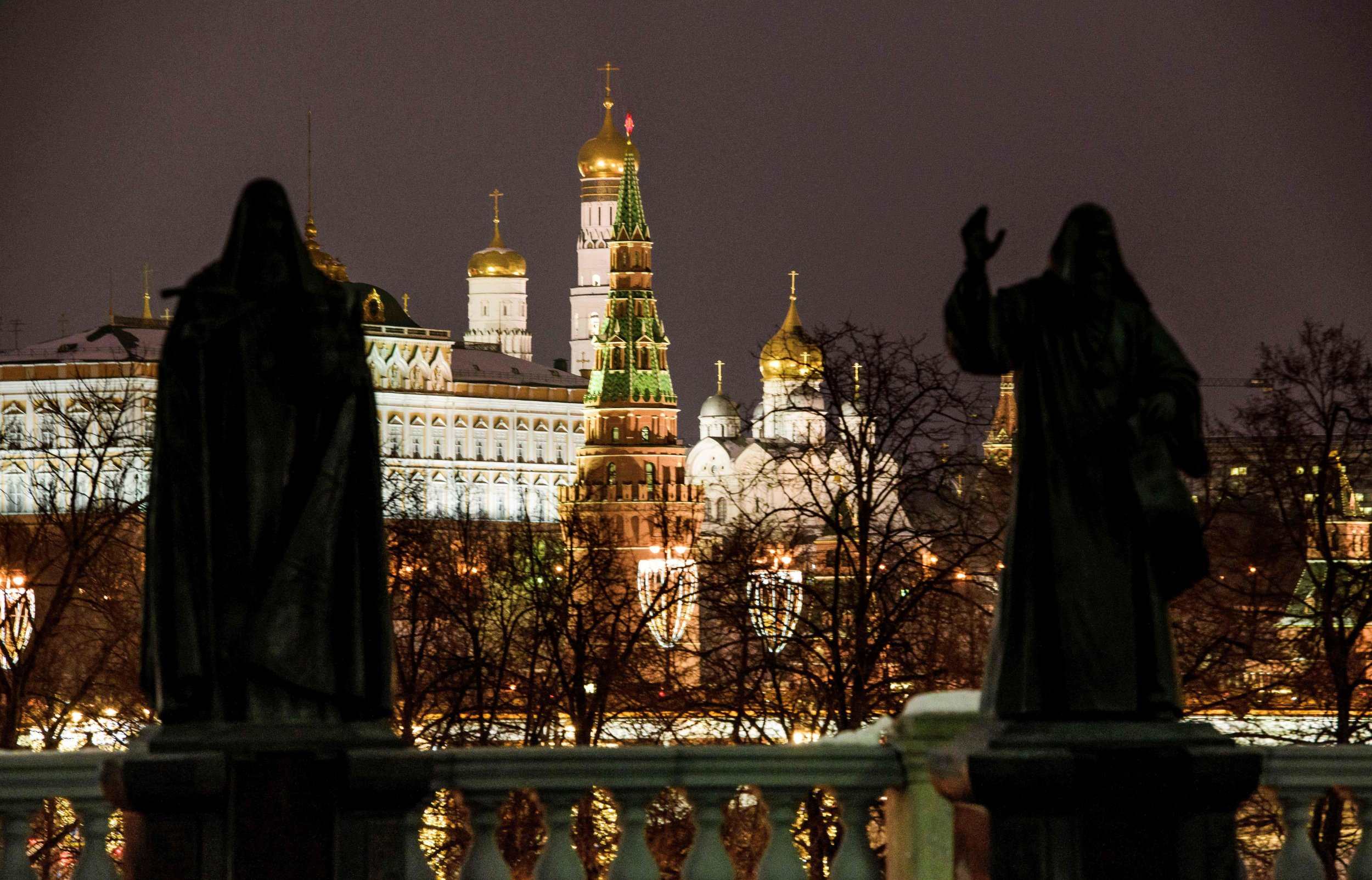03_13_Kremlin