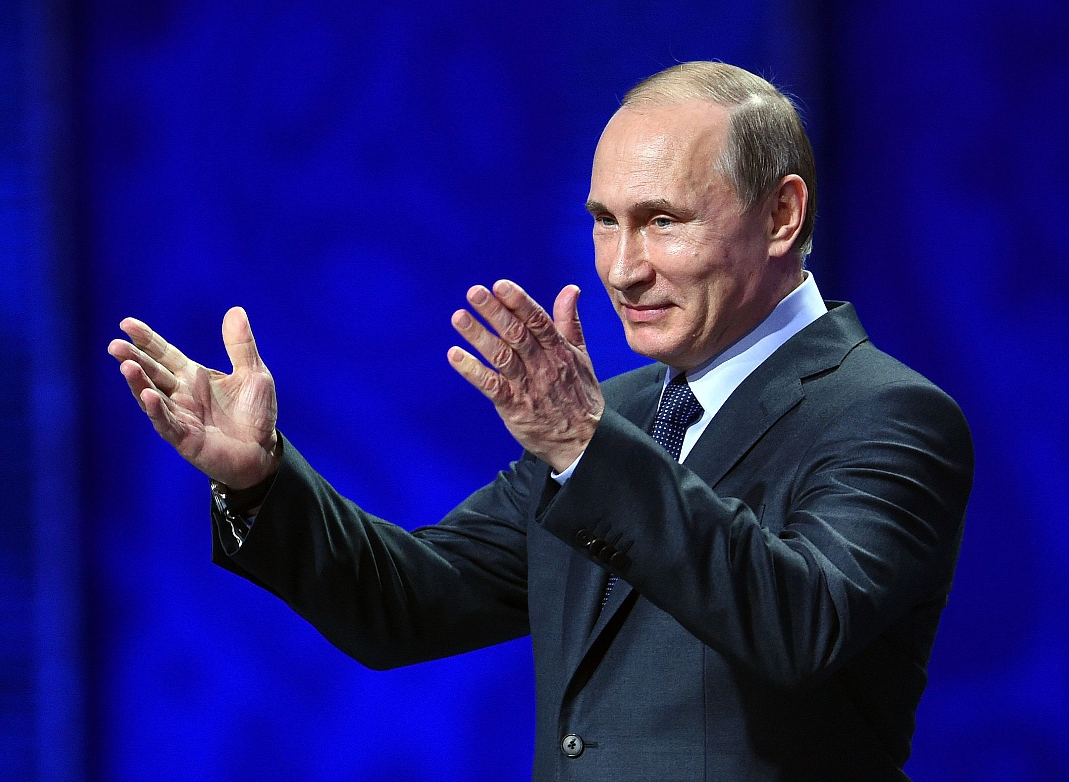 GettyImages-481901172 Vladimir Putin