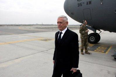 03_13_Mattis_Kabul
