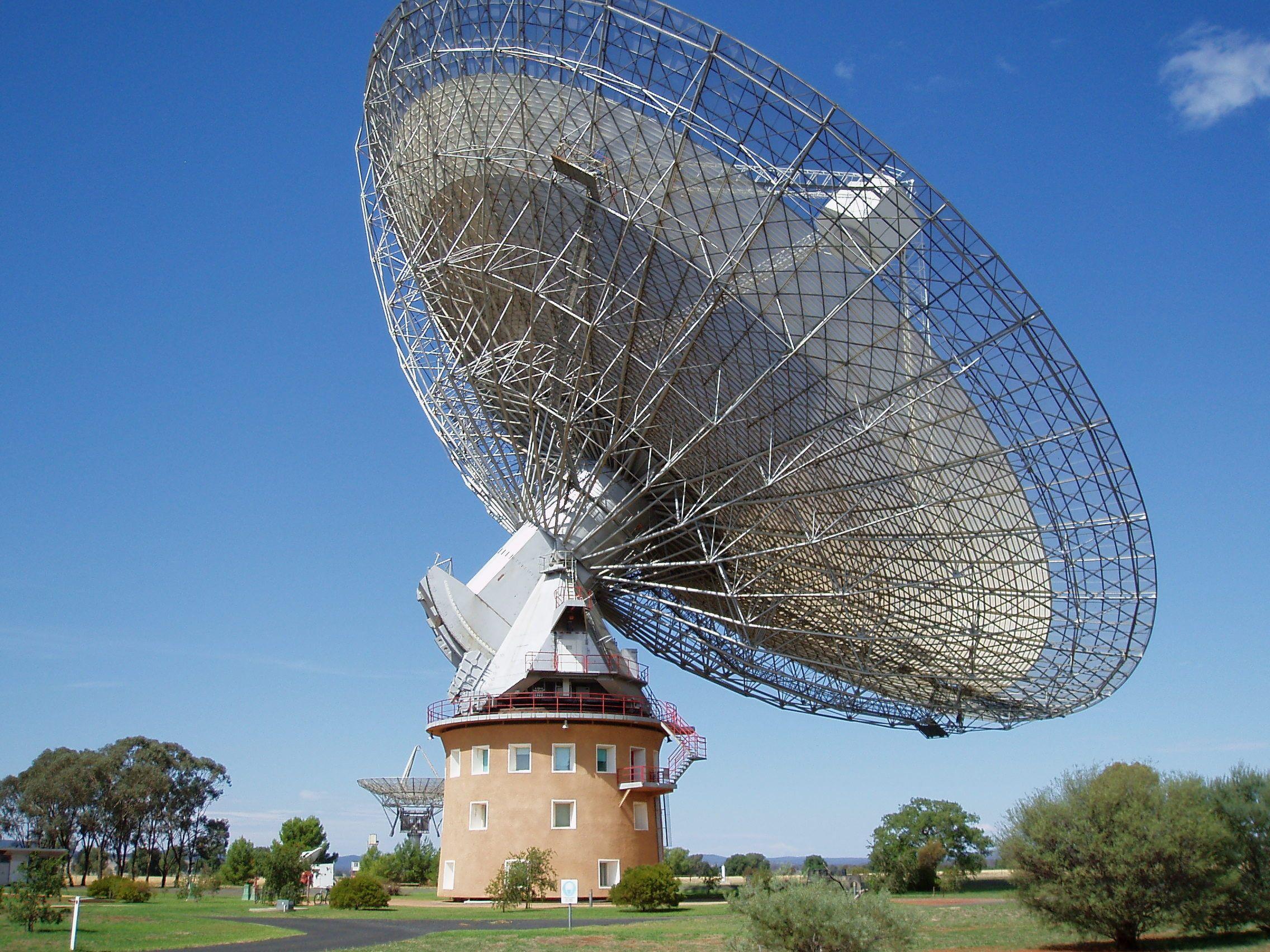 3_13_Parkes Observatory