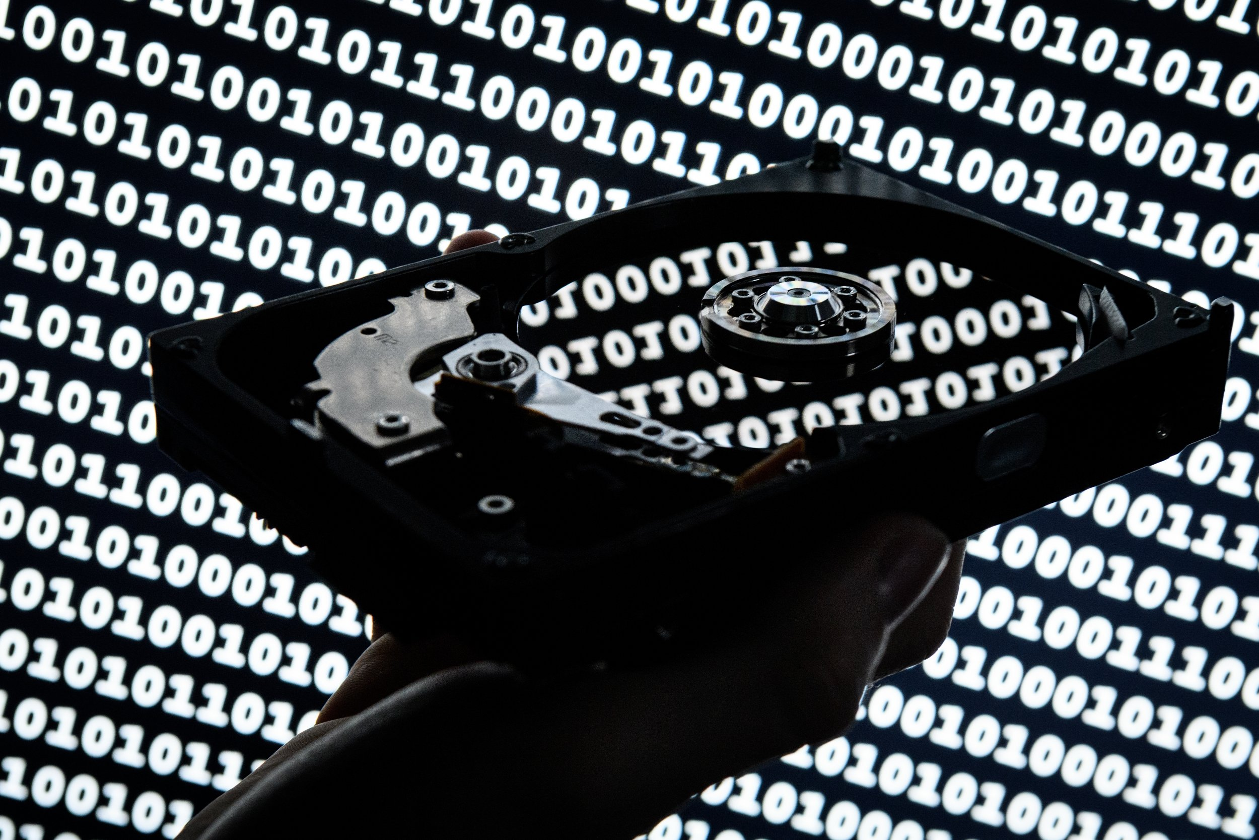 03_13_quantum_information_speed