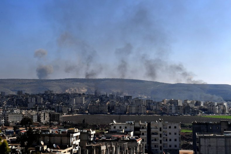 GettyImages-911372184 Afrin