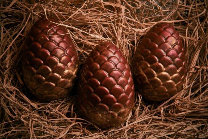 buck_morrisons_dragon_egg-11