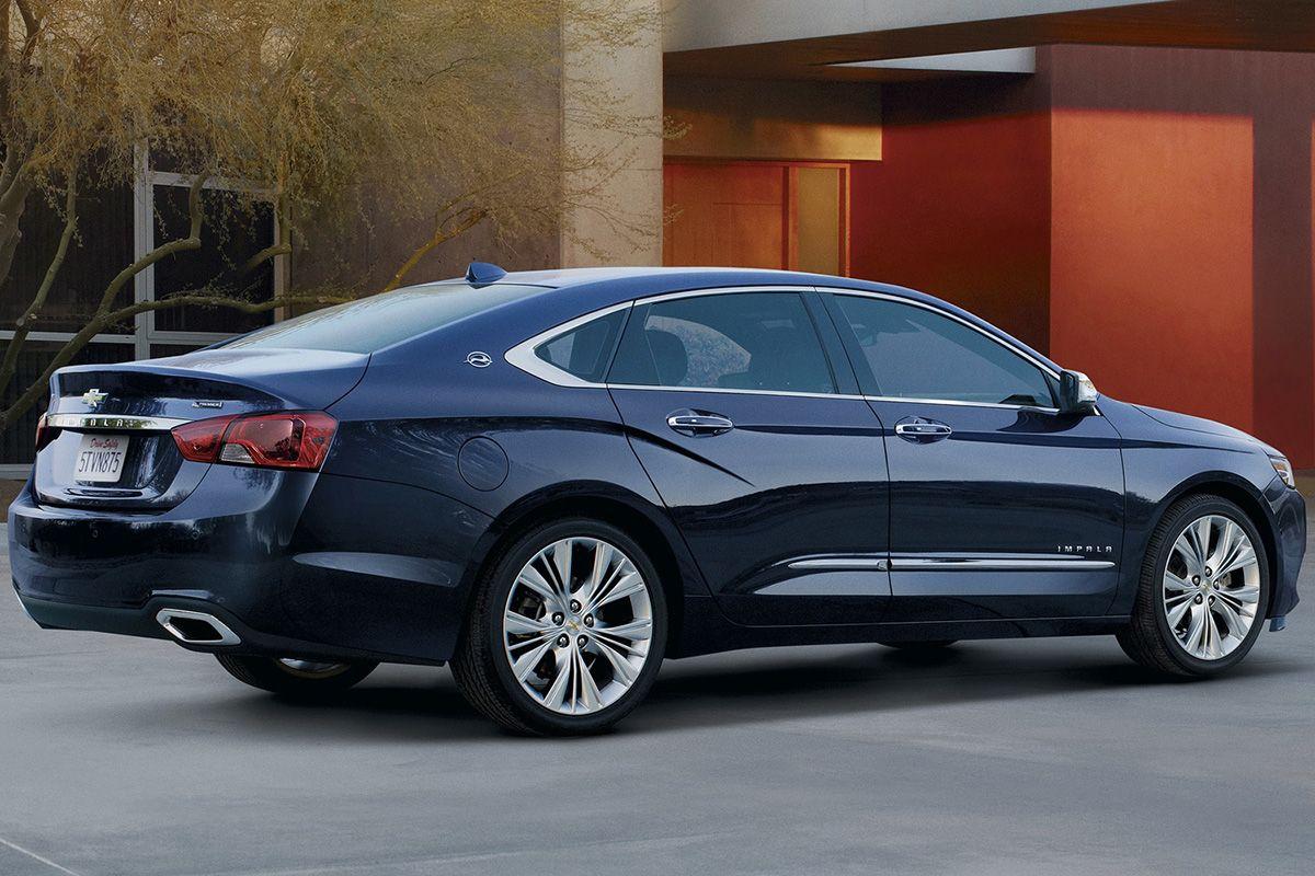 02b-Chevrolet-Impala-back-side-view-hd-wallpaper-wide-screen