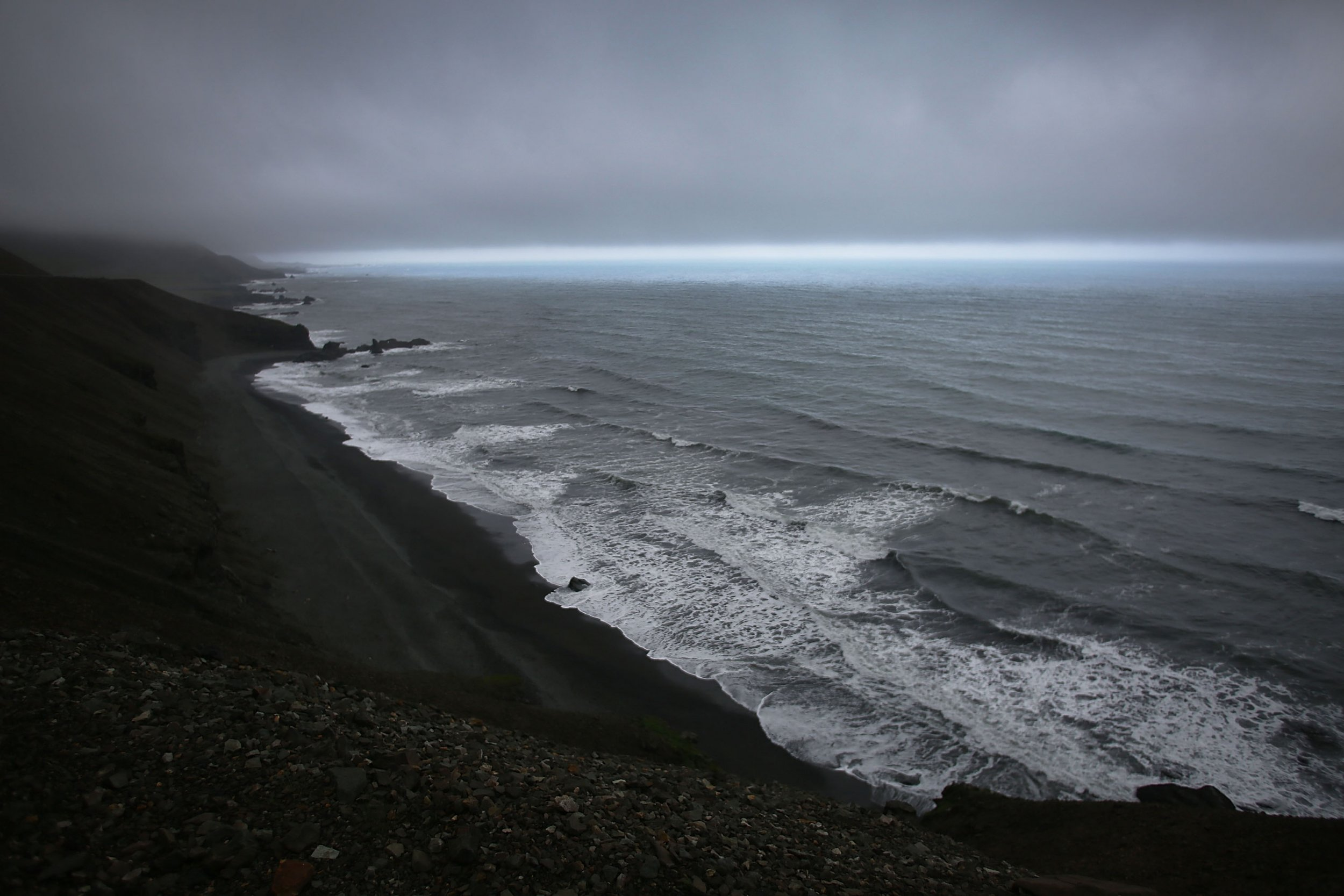 03_13_ocean