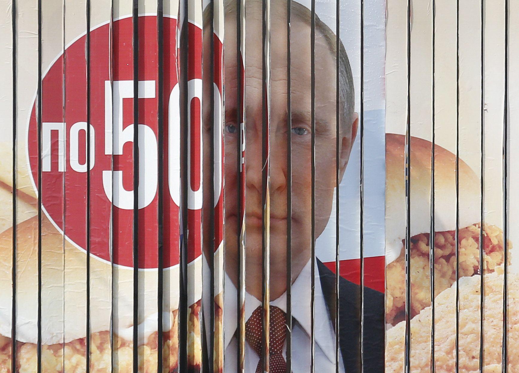 Putin_03132018