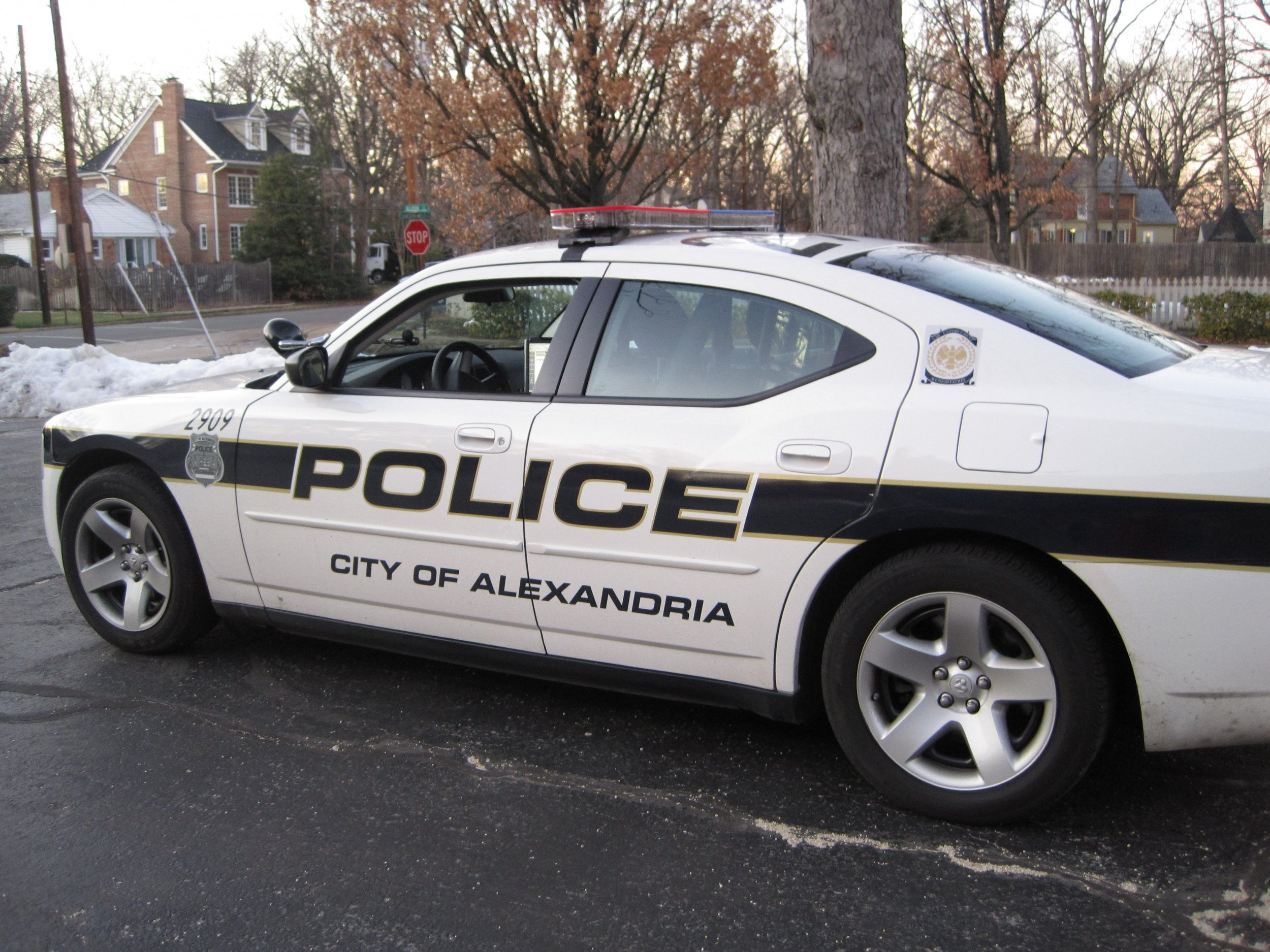 Alexandria_Police_Department_Dodge_Charger