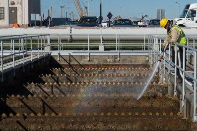 03_13_sewage_treatment_plant