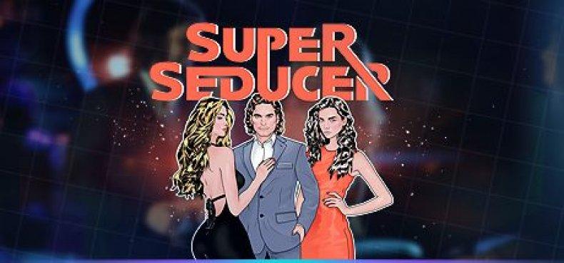 SuperSeducer