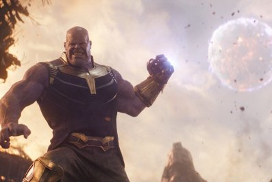 thanos avengers infinity war Spoilers avengers, 4, infinity, war, ending, theories, doctor, strange, ant, man, soul, stone, future, time, travel, predictions