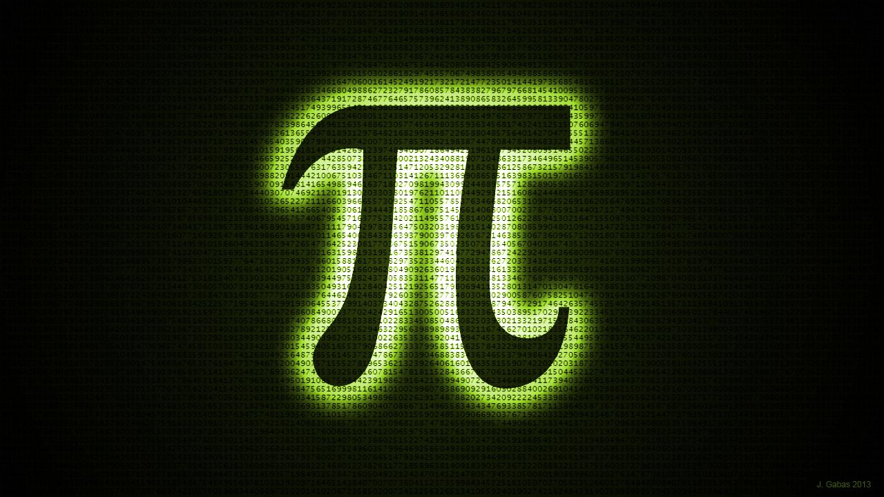 Pi Day What Is Pi And Why Is It So Important