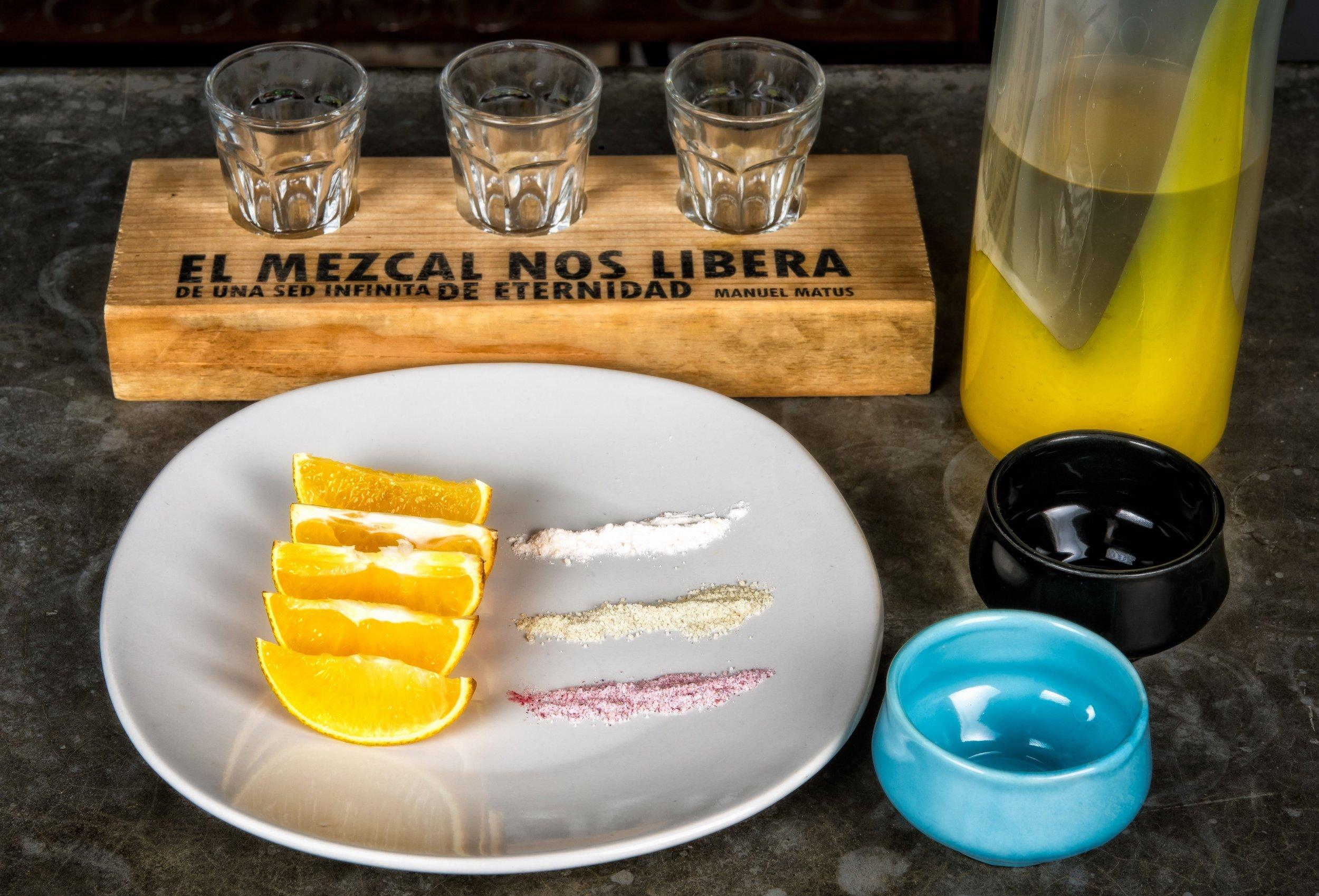 Mezcal-031318