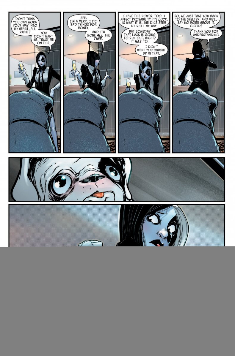 DOMINO PRVW_Page_2