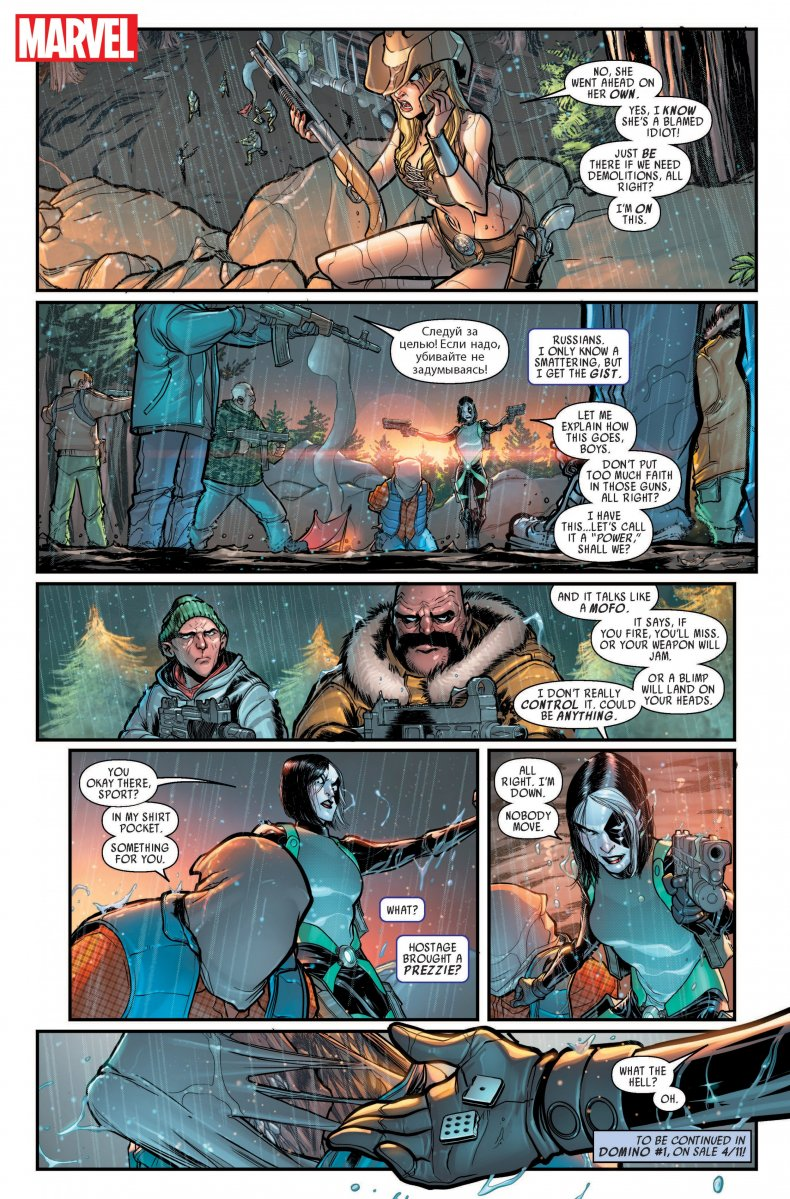 DOMINO PRVW_Page_4