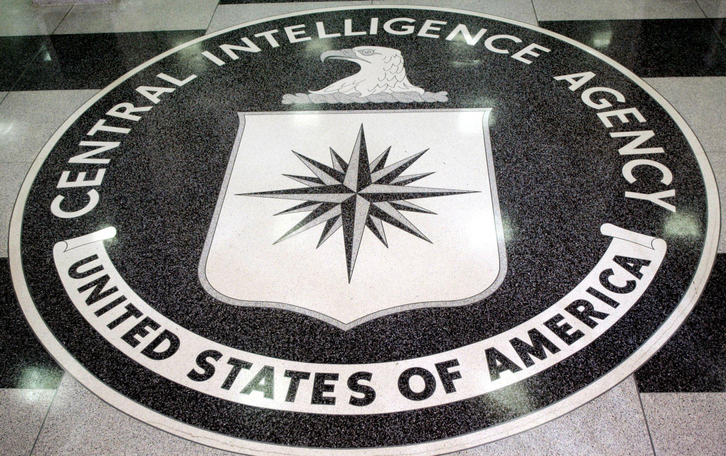CIA Haspel
